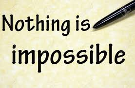 nothing is impossible essay nothing is impossible essay gxart nothing is impossible essayvaastav foundation the social reality nothing is impossible title