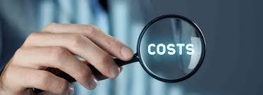 Image result for cost