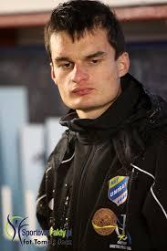Caelum Stal Gorzów - Unibax Toruń (mecz odwołany). Na zdjęciu: Adrian Miedziński - Unibax Toruń Pierwsze | Poprzednie | Zdjęcie: 13 z 18 (oglądane: 7615) ... - unibax_tjocz_037