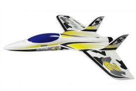 <b>Самолеты Multiplex</b>: купить в магазине RC-GO
