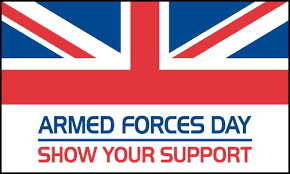 armed-forces-day-flag-3244-p.gif