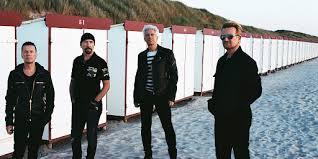 <b>U2</b> - Music on Google Play