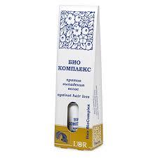 Биокомплекс <b>против выпадения волос</b> `DNC` 15 мл купить в ...