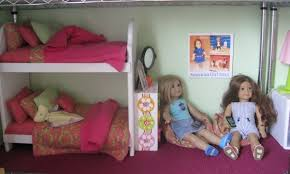 how to make a cheap dollhouse for american girl dolls clue wagon affordable dollhouse furniture