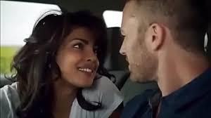 xnxx.com Hindi - Porn HD XNXX sex videos - Porn Hub Wife