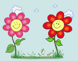 Image result for happy flowers