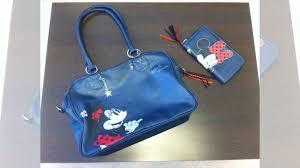 <b>Disney Minnie Mouse</b>. Сумка с <b>кошельком</b>. Оригинал купить в ...