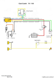 kohler engine ignition wiring diagram Cub Cadet Ignition Switch Wiring Diagram kohler ignition switch wiring diagram cub cadet 2182 ignition switch wiring diagram