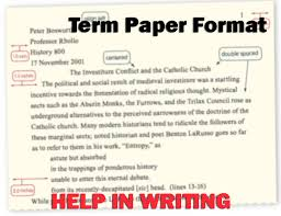 help writing papers I need help writing my term paper   Essay writing website review You Can Write My