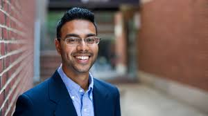 essay what does a muslim immigrant look like the best of america akbar hossain age 26 is a muslim immigrant from a p d soros