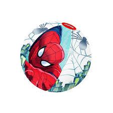 <b>Мяч надувной</b> 51см, <b>Spider-Man Bestway</b> 98002 арт.030699