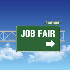 williamsburg job fair to assist older job seekers aarp states istockphoto com cnythzl