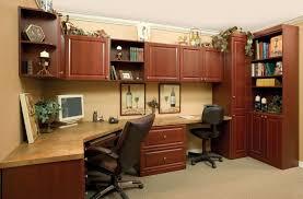 custom home office furniture custom home office furniture buy custom home office furniture best set built in home office furniture