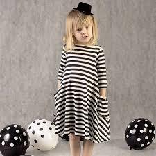 <b>Kids Girl</b> Sling <b>Dresses</b> Summer Chidlren <b>Clothes Toddler Girls</b> ...