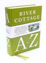 <b>River Cottage Baby And</b> Toddler Cookbook | Booktopia