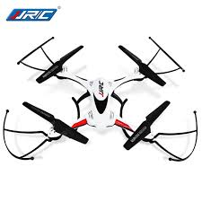 <b>JJRC H31 Waterproof</b> Drone | Gearbest