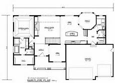 Exceptional Morton Building Home Plans   Morton Building House    Exceptional Morton Building Home Plans   Morton Building House Plans