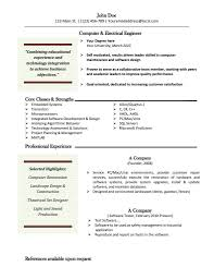 resume templates word doc promissory note template in  81 amazing resume templates word