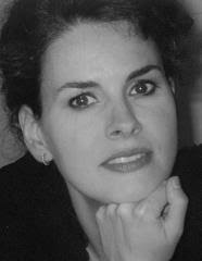 Romina Basso. - 0001