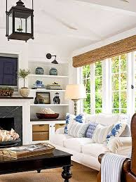 dissecting the details a classic casual living room casual living room lots