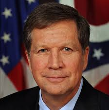 John Kasich - U.S. Governor - Biography.com