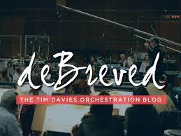 <b>I survived my trip</b> to Australia - deBreved - Tim Davies Website