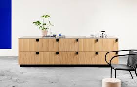 architects revamp ikeas flat packed furniture architect magazine products furniture finishes and surfaces interior design architect furniture