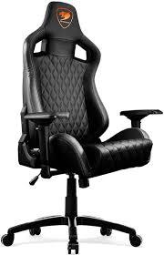 <b>Компьютерные</b> стулья и <b>кресла</b> - купить в рассрочку от 411 руб ...