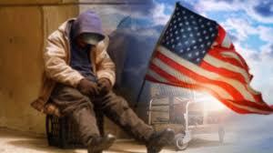 city s deadline to house all homeless veterans passes some still by courtney friedman