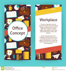 office flyer templates template office flyer templates