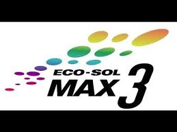 <b>ECO</b>-<b>SOL MAX 3</b> conversion video for <b>Roland</b> SP-i and other models