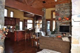 Floor Design   Open Floor Ranch Style House sView Images