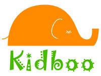 <b>Kidboo</b> (Кидбу) - купить в интернет-магазине АнтошкаСПБ в ...