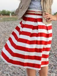 Style: лучшие изображения (117) | Модные стили, <b>Мода</b> и <b>Одежда</b>