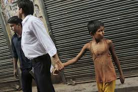 the steps taken by government to check child labour and promote    the steps taken by government to check child labour and promote child welfare in india