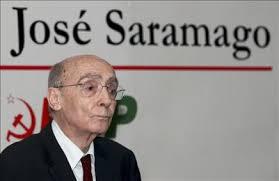 """""""Las intermitencias de la muerte"""" - libro de José Saramago - año 2005 - en los mensajes: """"Casi un objeto"""" y """"El año de la muerte de Ricardo Reis"""", libros del mismo autor Images?q=tbn:ANd9GcRTEbtlJhEZeBvkx6Yt8HBdNa4T6zE_8lQGJXvLW8Ulcbub4_jQ"""