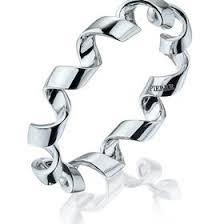 PIERRE Jewellery (pierrejewellery) на Pinterest
