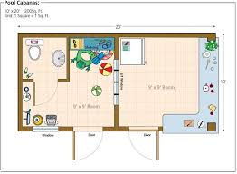 Woodworking Plans Pool House Storage Building Plans PDF Planspool house storage building plans
