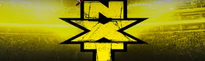 Watch WWE NXT TakeOver: Brooklyn 2 8/20/16