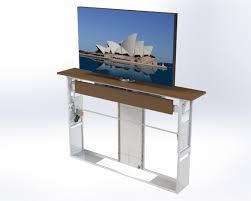 TV <b>Lift</b> Cabinet & <b>Floor</b> Lifts | <b>Modern</b> TV Cabinets | Ultralift Australia