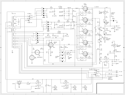 Draw Electric Circuit Outstanding The Bmw R G S Electrical Drawing Legend
