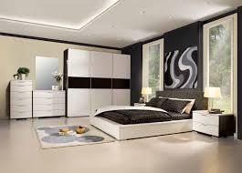 Modern Cupboards For Bedrooms Design700512 Design Of Wardrobe For Bedroom 10 Modern Bedroom