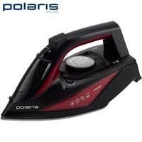 <b>Пылесос Polaris PVC 1821WR</b>, купить по цене 4999 руб с ...