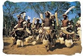 Image result for traditional folk dances of south africa
