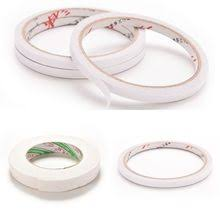 Compare Prices on <b>Strong</b> Tape- Online Shopping/Buy Low Price ...