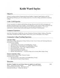 cover letter examples for college teachers lead preschool teacher sample cover letter cover letter sample cover letters for preschool teachers lead