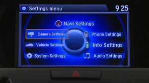 acura tutorials turn off voice prompts and navigation audio acura tutorials turn off voice prompts and navigation audio
