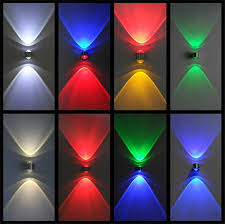 led wall lamps novelty wall lights led 2w wall light indoor ambient light sconces decor lights bedroom ambient lighting