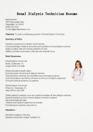 interview questions for nursing resume s nursing lewesmr sample resume sle nursing interview questions middot dialysis