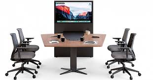 <b>Height</b>-<b>Adjustable</b> Workstation Power. Comfort <b>for</b> Work | Actiu